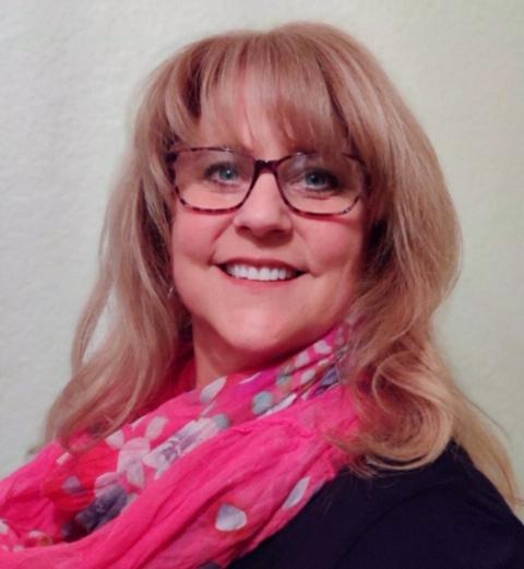 Lois Ochrym